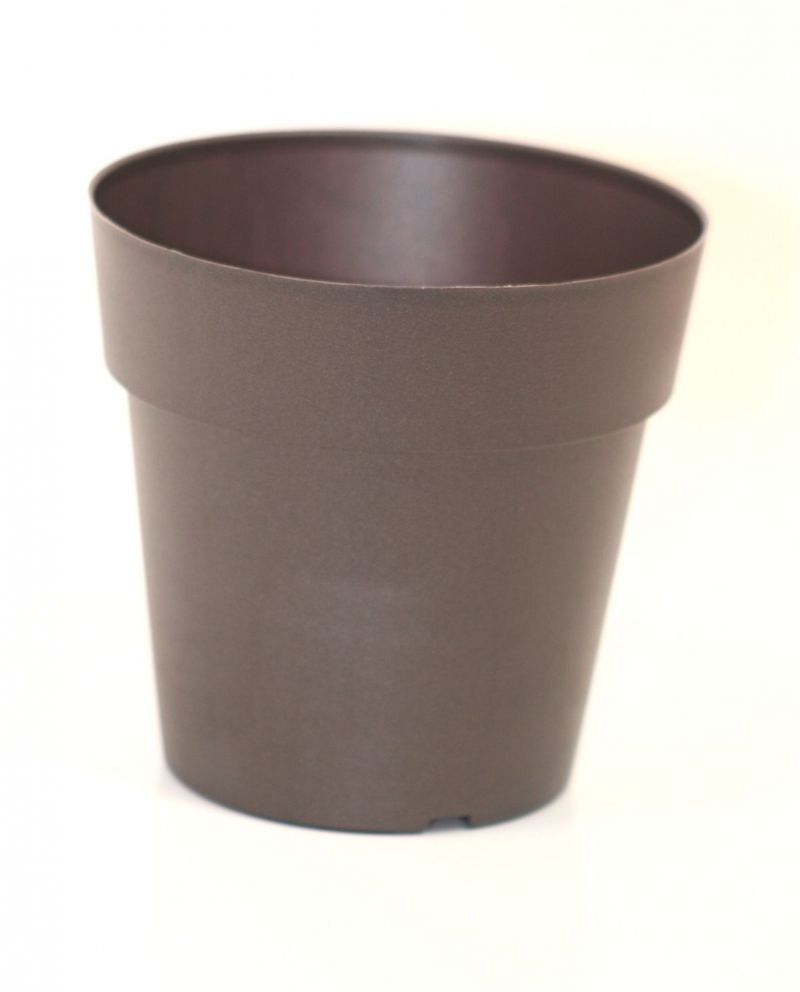 Pot KIAMA Anthracite