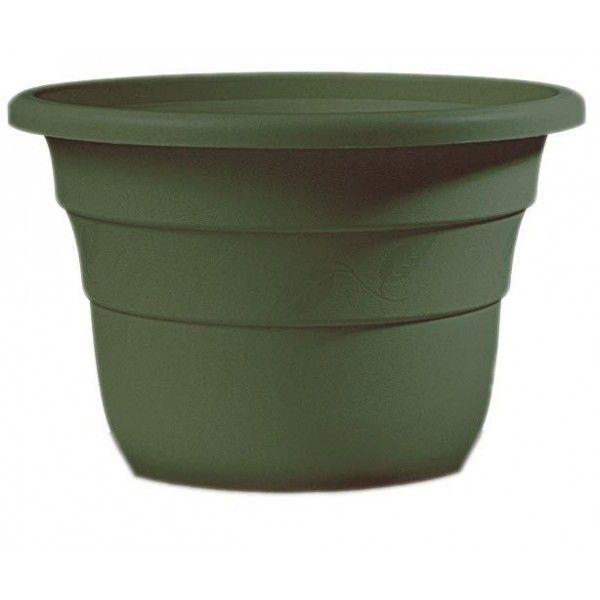 Pot ROSA