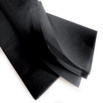 Rame PAPIER DE SOIE 17g 480 feuilles Noir