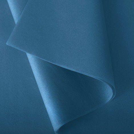 Rame Soie de Montsegur 18g x 480 Feuilles Turquoise