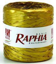 Raphia Basic 200m Or