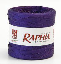 Raphia Basic 200m Violet