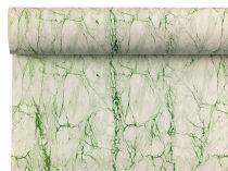 Rouleau Bulle Carrara 0,80x40m Vert