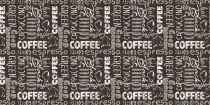 Rouleau Bulle Coffee 0,70x40m Gris 40µ