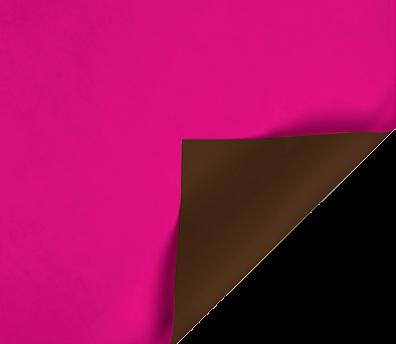 b804 fushia-chocolat