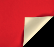 b804 rouge-ivoire