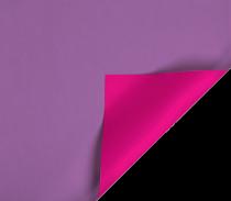 b804 violet-fushia