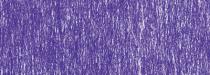 b496 violet