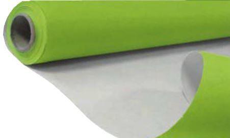 CLA-770149-Rouleau Kraft Blanc