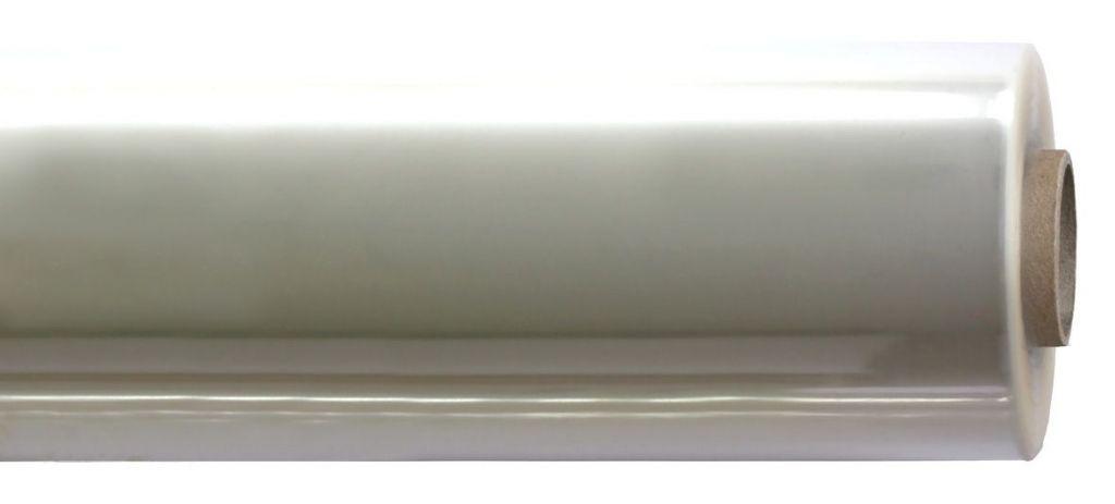 Rouleau Polypro 40 microns 80 cm Neutre